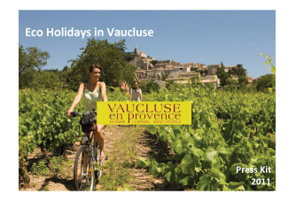 logo adt vaucluse - ecovoyageur gb 2012