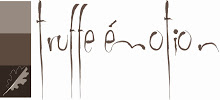 logo truffe emotion